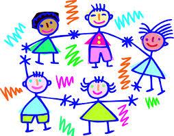 Anketa o smjenskom radu dječjih vrtića