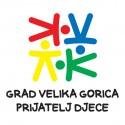 Najava Dana dječjih vrtića u Velikoj Gorici