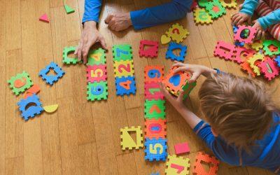 Obavijest o početku programa predškole