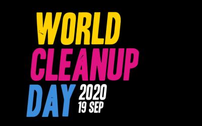 Zelena čistka:  Jedan dan za čisti okoliš