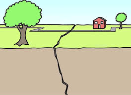 Kako se ponašati za vrijeme i nakon potresa