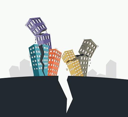 """Brošura """"Što je smanjenje rizika od katastrofa i zašto je važno?"""""""
