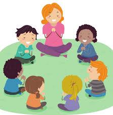 Upisi u program predškole (Mala škola)